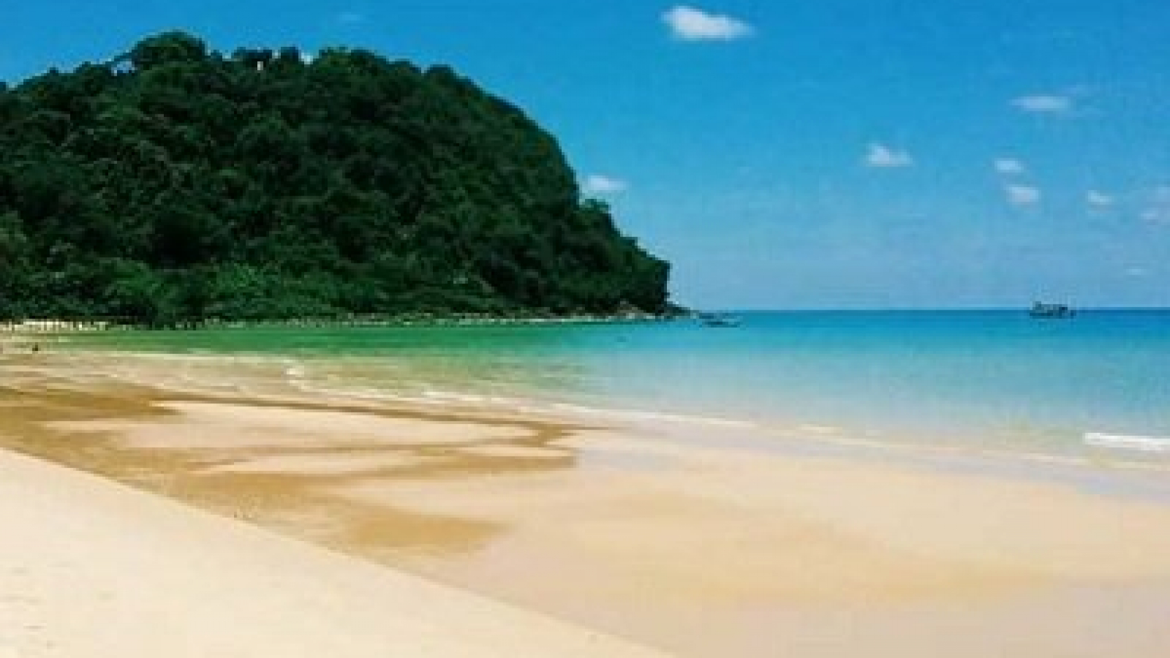 Koh Rong Samloem Lazy Beach