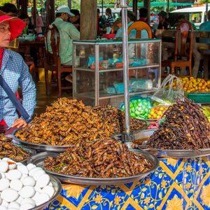 cambodian-street-food