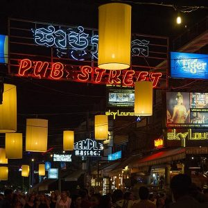 great-bars-in-siem-reap