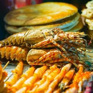 sea-food-in-siem-reap