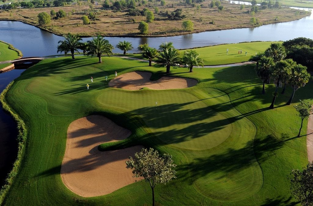 18-hole-golf-course-in-siem-reap