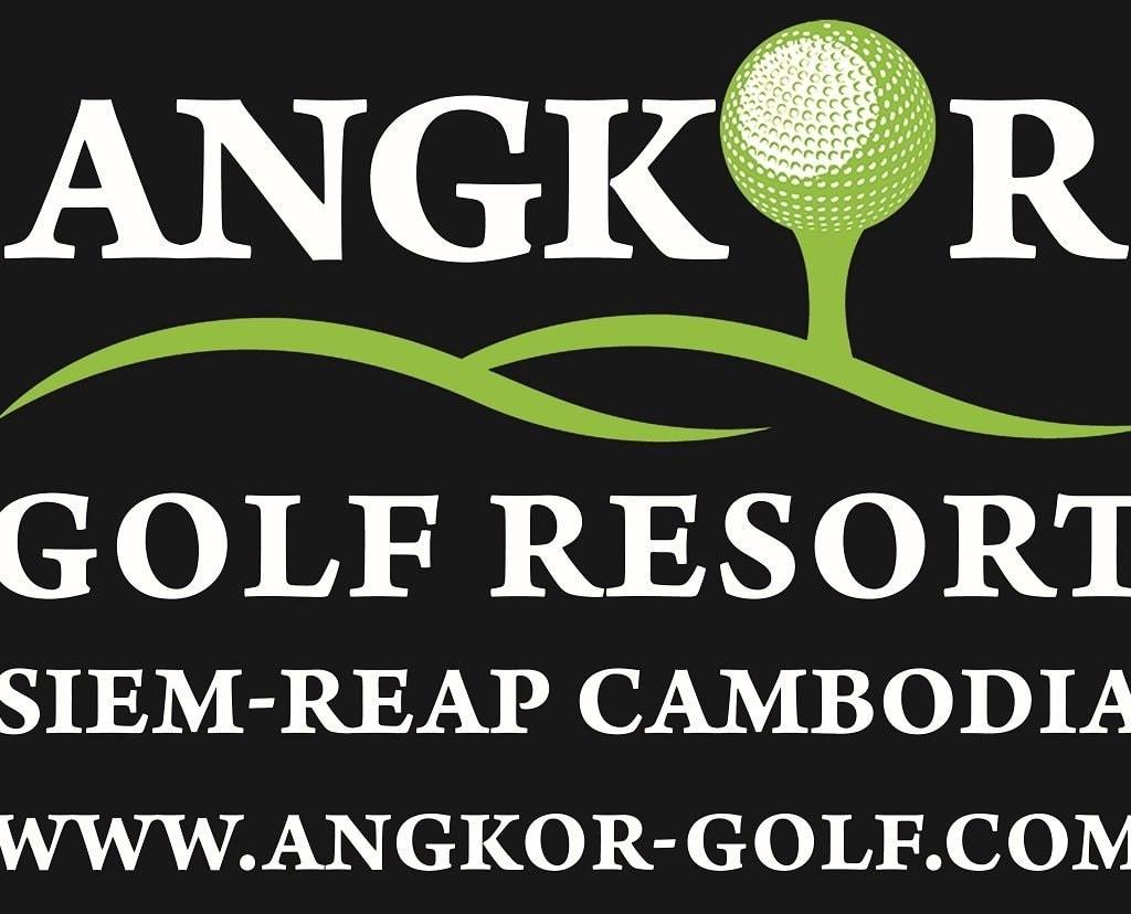 Angkor-Golf-Resort