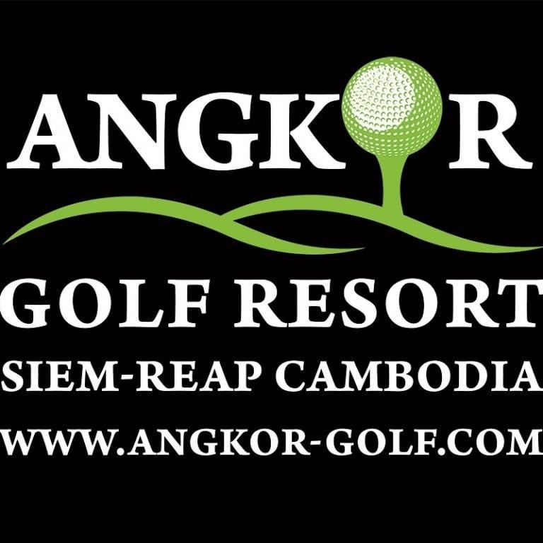 best golf course in Cambodia
