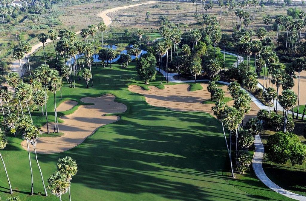 best-golf-course-in-siem-reap