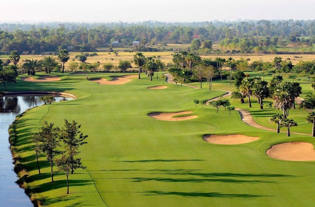 best-golfing-in-cambodia