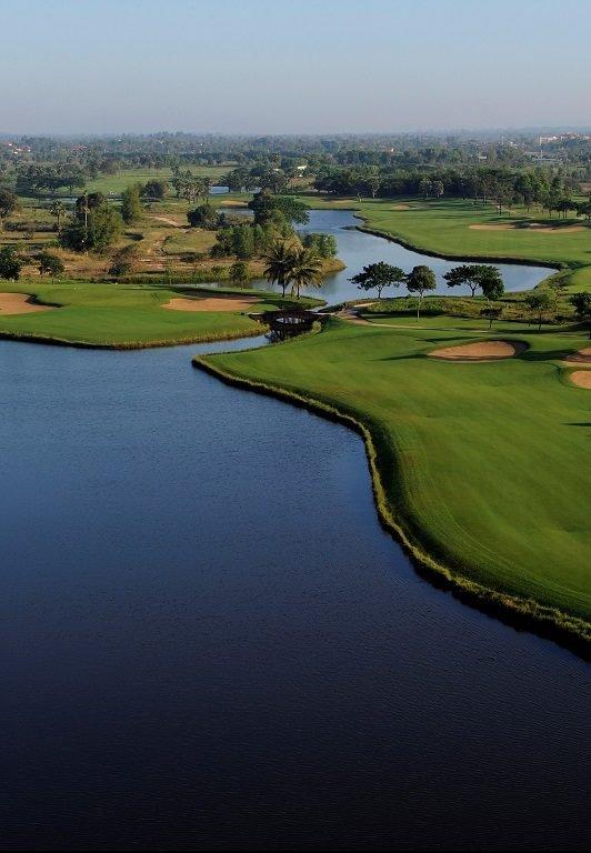 golf-resort-in-cambodia