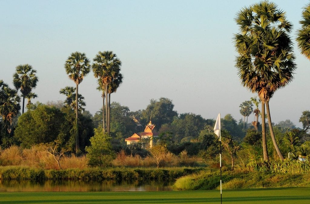 great-golf-courses-in-cambodia