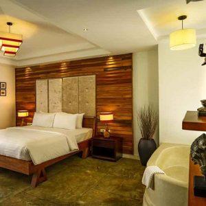 the primefold hotel siem reap
