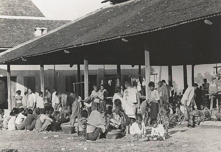 Siem-Reap-market 1921-35