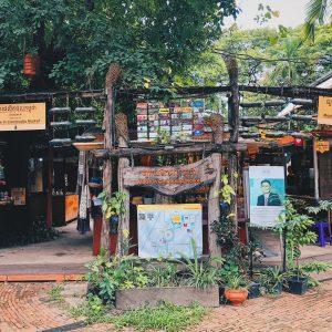 made in cambodia market