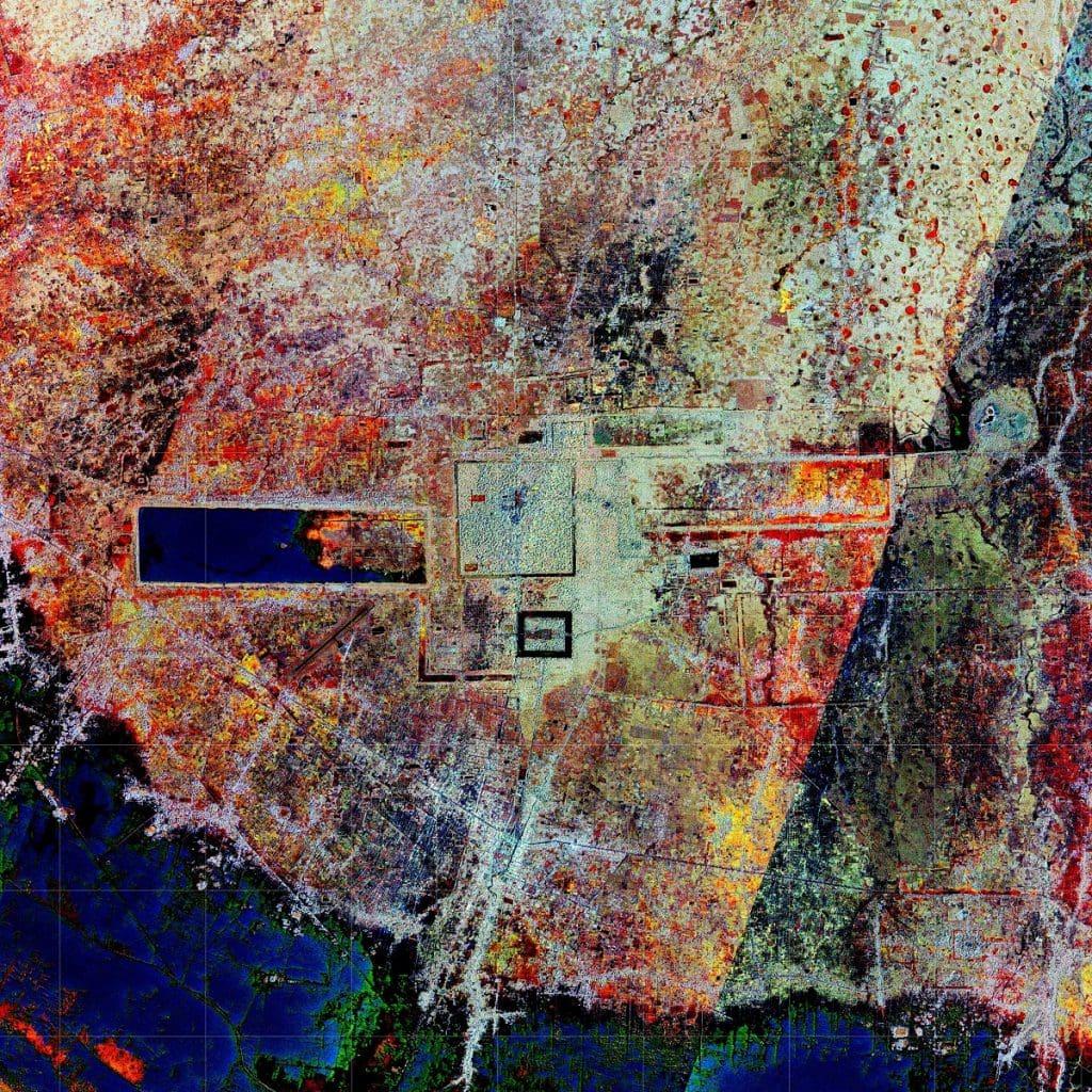 angorwat-airsars-mosaic-lrg
