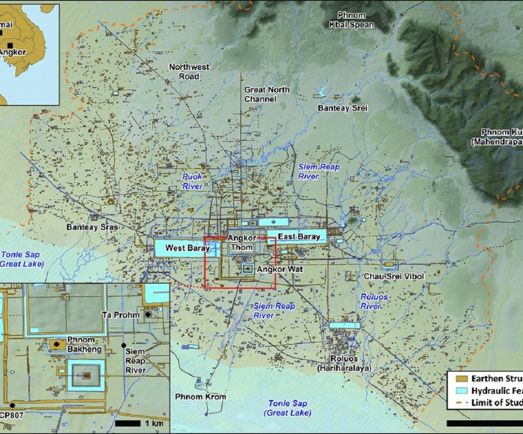 greater-angkor-water-catchment-area