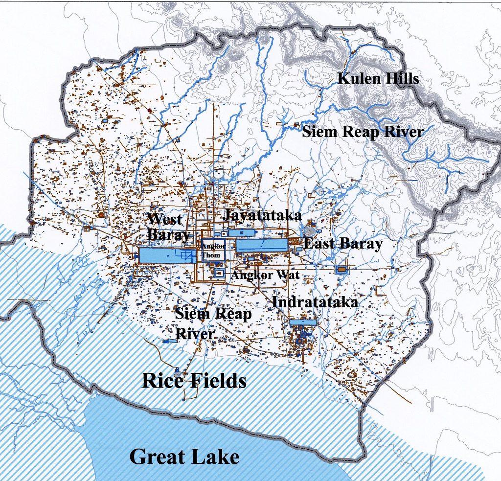 greater-angkor-water-map