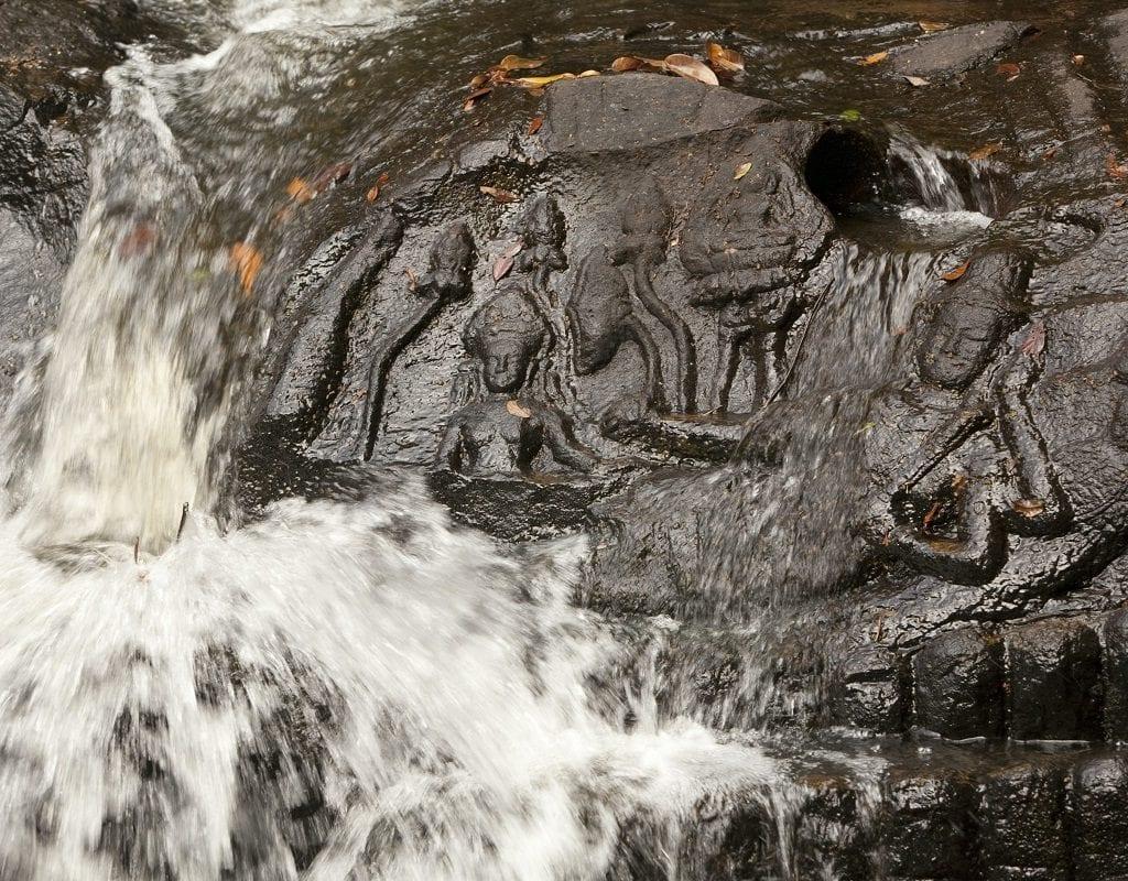 kbal-spean-sacred-carvings