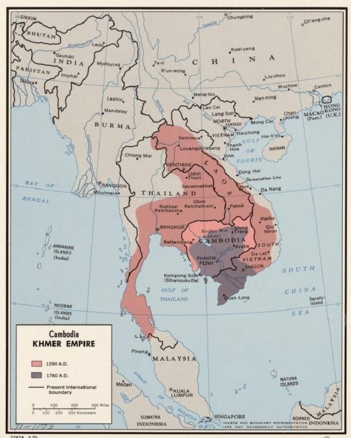 khmer-empire-library-congress