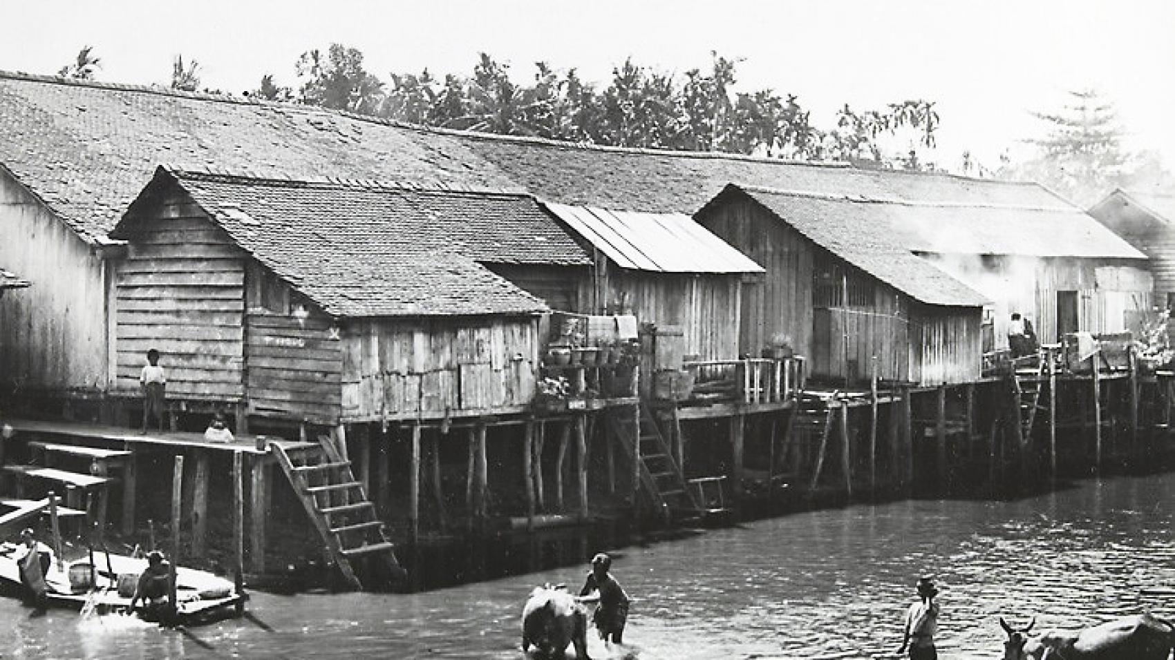 059-Siem-Reap-river-1919-26