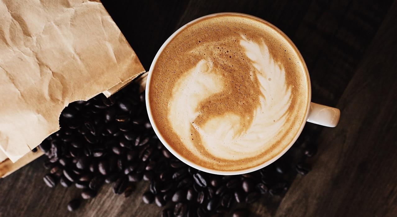 best coffee shops in siem reap