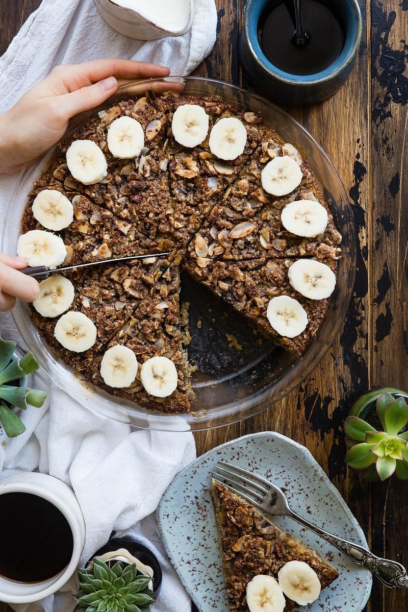 gluten free food in siem reap