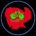 cropped-cyclebodia-logo-as-globe.png